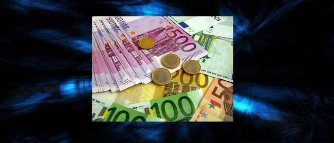 Recentemente il ministro della sanità ha lanciato l'allarme sul fenomeno della ludopatia gioco  d'azzardo patologico patologia che colpisce circa un milione e mezzo di Italiani.  Il […]