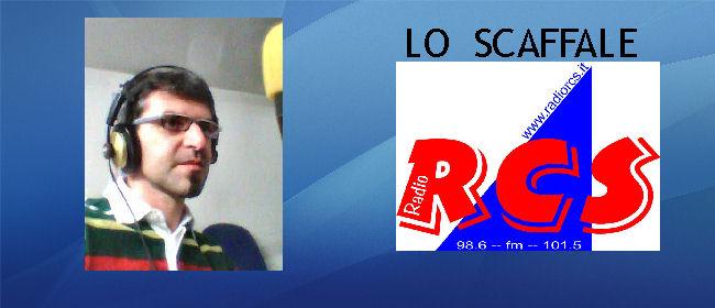 A partire da martedì 18 dicembre 2012 sarò di nuovo in onda con il mio spazio settimanale su radio RCS. Ricomincia quindi LoScaffale: Psicologia per tutti, anche quest anno, dopo […]