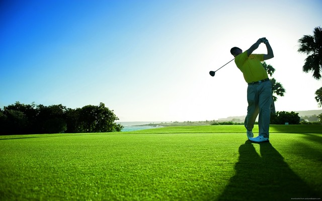 Ipnosi e mental training – migliorare la prestazione sportiva attraverso l'ipnosi nel golf  E' possibile migliorare la prestazione sportiva dei giocatori di golf attraverso l'ipnosi? Ne da conferma uno […]