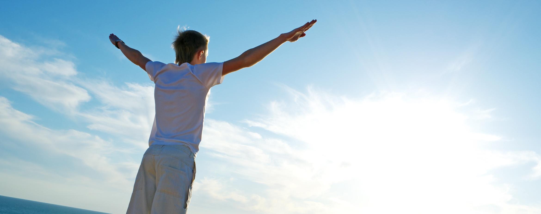 Ipnosi e Autoipnosi a Nogara Sabato 13 Dicembre 2014 presso il poliambulatorio Bio Research di Nogara (VR) sarò a disposizione di tutti coloro che vorranno provare la tecnica dell'ipnosi e […]