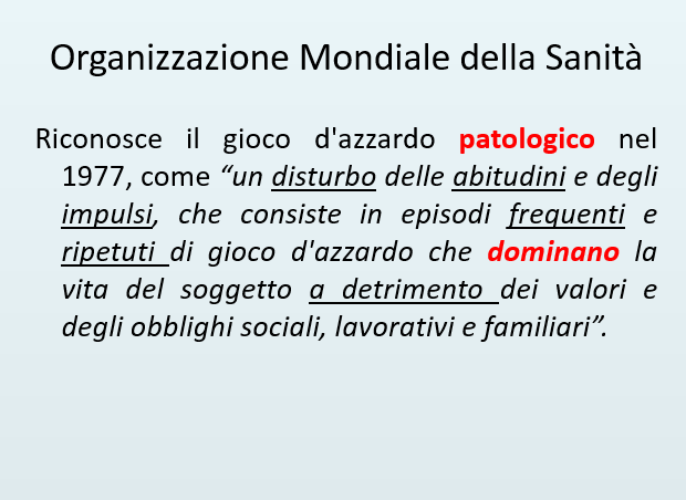 gioco_azzardo_patologico_1