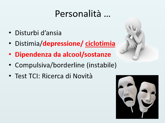 gioco_azzardo_patologico_4