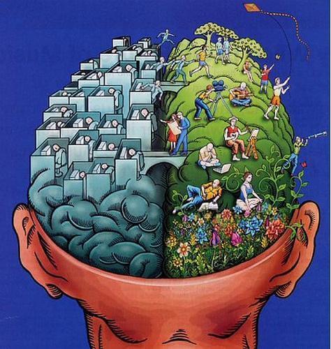ipnosi verona de tomi