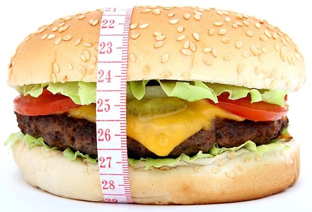 A dieta con l'Ipnosi