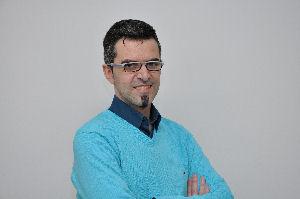psicologo Mantova