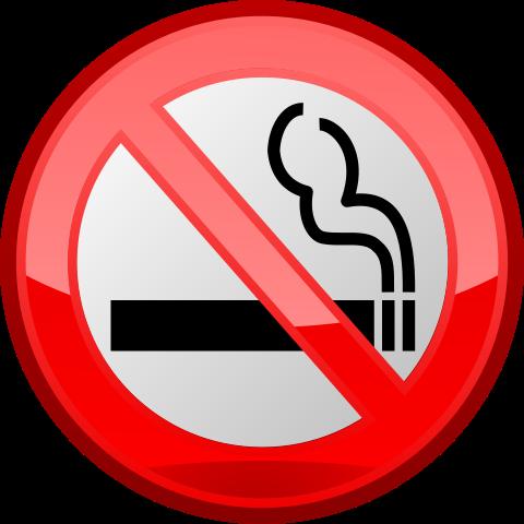 ipnosi-smettere-di-fumare
