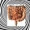 Ipnosi intestino irritabile
