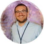 Dottor-Matteo-De-Tomi-psicologo-a-rovigo