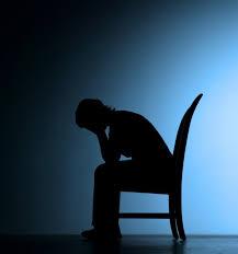 depressione-psicologo-legnago-383