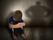abuso-sessuale-psicologo-verona-2