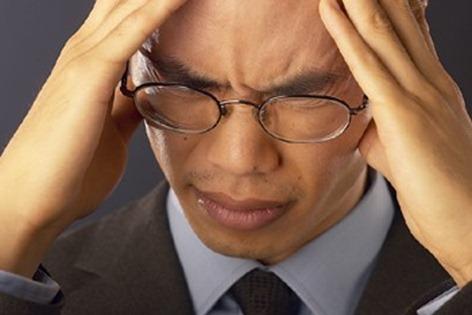 pensieri-ossessivi-verona-psicologo