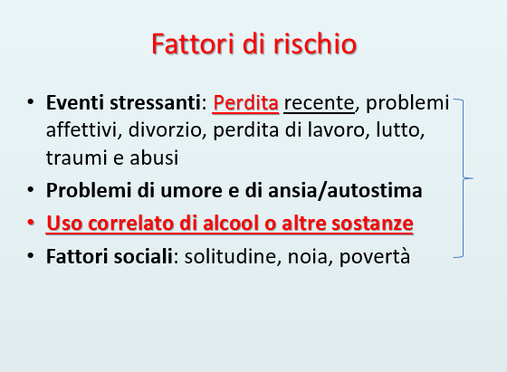 gioco_azzardo_patologico_3